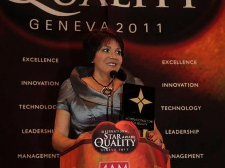 Geneva 2011 1